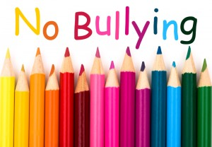 http://www.dreamstime.com/stock-photos-no-bullying-image23484313